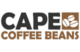 capecoffeebeans-bc1bf496