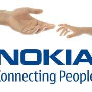 Nokia smartphones to feature ZEISS optics