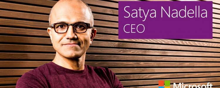 February 2014 will be a historic month in the history of Microsoft. Satya Nadella became the third CEO of the Redmond based company succeeding Steve Ballmer. Nadella is going to have his hands full as he needs to reposition Microsoft to a software company that is less reliant on enterprise software and more focused on consumer based software (hello Office […]