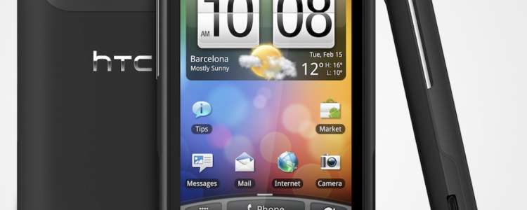 With our monthly budgets being torn into every month by necessities like food and electricity sometimes getting the latest Galaxy or iPhone just isn't an option. Thankfully there are more affordable options out there, and while they may be on the lower end of the performance spectrum, the smartphones on this list are well worth the small price tag attached. 5.[…] Read more…