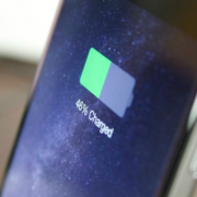 8 Tips To Help Save Your Smartphone's Battery Life