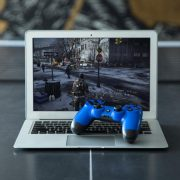 Step-by-Step On How To Play PS4 Games On Your Mac And PC