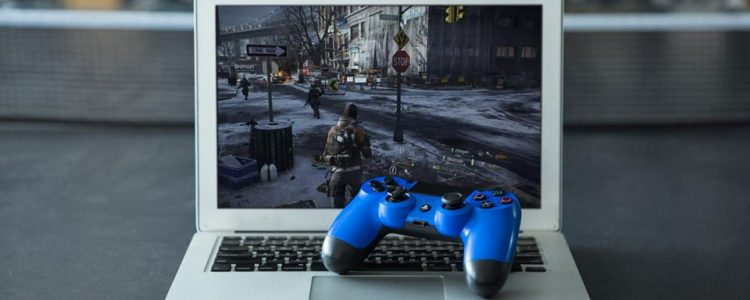 More than two years after it's initial release date, Playstation 4 owners will now be able to control their consoles via a PC or Mac.