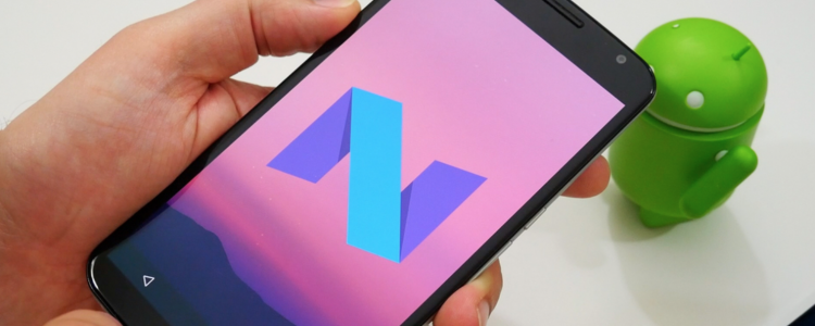 Known only as Android N, we predict the latest from the world's most popular operating system to be packed with new and interesting features.   A beta version of the OS is currently available for download at the Android website, but the official software is still six months from release. Until then, here are some of the best features that are[…]