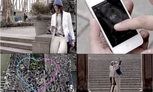 Wearable technology is more prevalent than ever, with items like the FitBit and Apple Watch bringing together style and technology is new and exciting ways. Here are threepieces of wearable technology bringing you the future of fashion, today. The NAVIGATE Jacket   Sick of using a more traditional GPS system? This innovative jacket from Wearable Experiments has a built in guidance system in the[…]