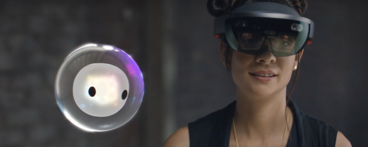 Microsoft first announced their hologram technology in June 2015, the device was a single piece of hardware which could blend real world scenarios with digital imagery. Microsoft already manufacturers hundreds of different handheld devices such as the Surface Pro 4or the Lumia 650 smartphone, but now the software giant is looking to break into the world of augmented reality. Microsoft's HoloLens[…]