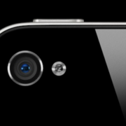 4 Uses For Your Smartphone Camera (Aside From Taking Pictures)