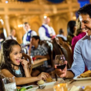 Last-Minute Father's Day Groupon Meal Deals In Cape Town, Joburg And Durbs