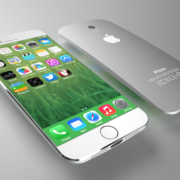 iPhone 7: The Full Rumour Roundup And What We Can Expect