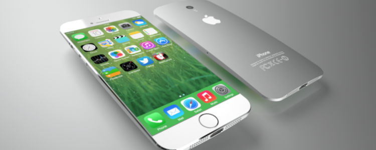 The newest iPhone is supposedly arriving on S.A shores later this year, and plenty of local Apple fans have been searching the web for any and all available information on the upcoming iPhone 7. We've researched all of the iPhone 7 related news from around the web, and here are all the rumours and news about the new iPhone:   There will[…]