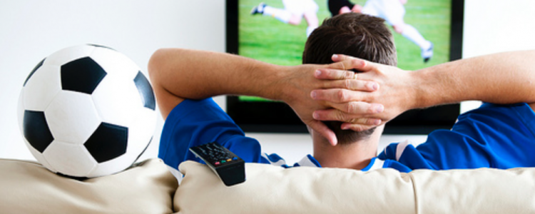 The UEFA 2016 football championship is underway, and millions of avid fans around the world will be gathering around their televisions to catch their favourite teams in action. Have a look at our picks for the top televisions for enjoying European Championships 2016 in the clearest picture, most crisp sound and making sure you don't miss one second of the action.  LG[…]