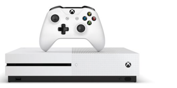 """Just one day ahead of Microsoft'sannual E3 conference, images of a slimmer, sleeker Xbox One unit have leaked onto the internet.  Aside from the leaked images, a few spec details have also emerged which tell ofa more powerful home console than earlier models.    Dubbed the """"Xbox Slim"""" the new Xbox is now 40% thinner, making it the slimmestXbox One unit to[…]"""