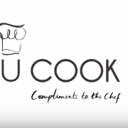 Click Here For 30% Off Your First UCOOK Order