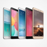 This Is What A Xiaomi Redmi Note 3 Will Cost In SA