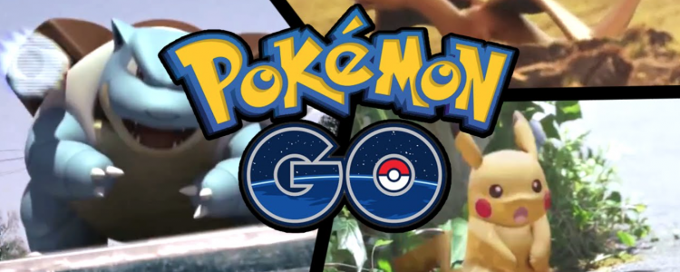 Since it's release no one has been able to escape the Pokemon GO hype. Players from all across the globe have been clamouring to catch em' all, and now the newest instalment of the popular Nintendo franchise has started to set new records.