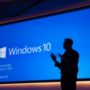 5 Of Our Favourite Windows 10 Features