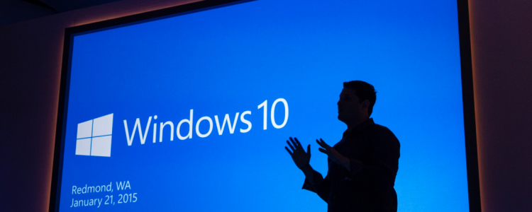 The one-year anniversary of Microsoft's Windows 10 operating system is just around the corner and we're looking back at the 10th iteration of the world's most popular OS. Here are 5 of the features we consider to be the greatest that Windows 10 currently has to offer, and some that will be coming with the new August 2nd update.     The start menu    The[…]