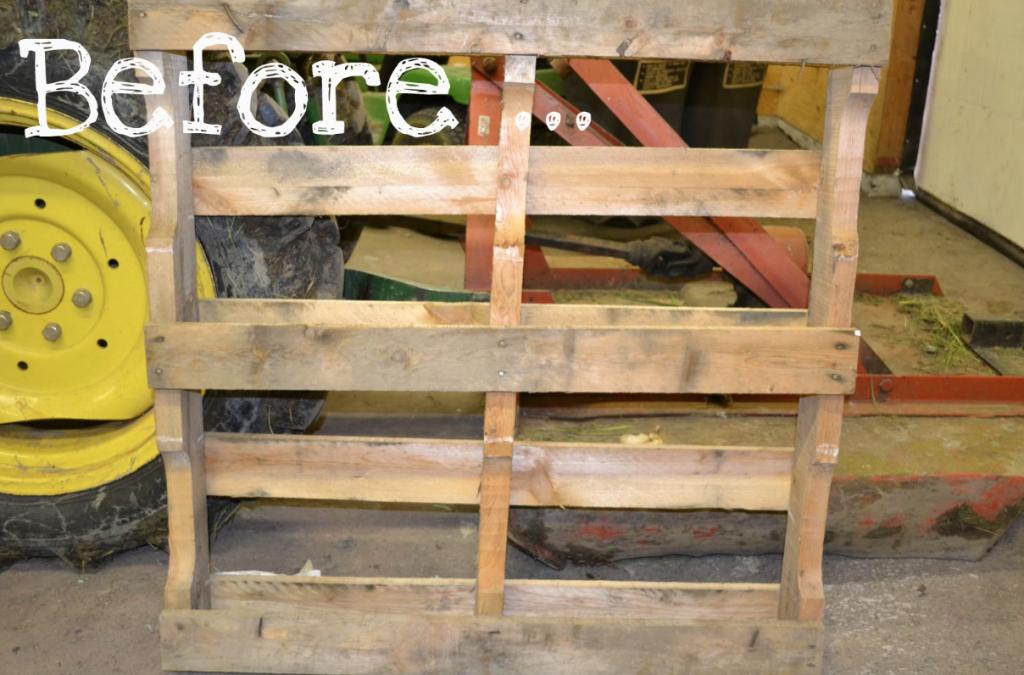 diy bookshelf - Build Your Own Bookshelves
