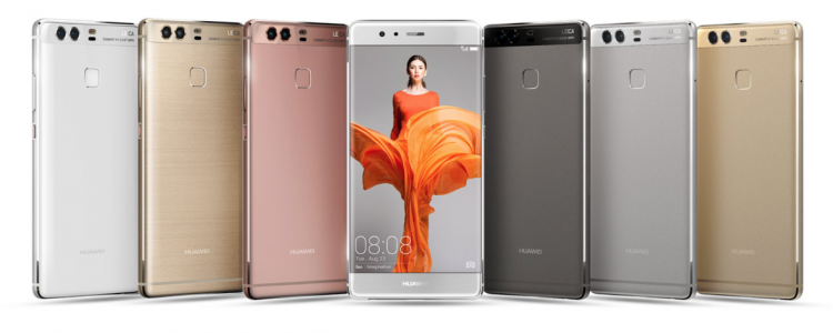 The market for second-tier smartphones that want to compete with the likes of Apple and Samsung is growing all the time. Xioami, LG, Motorola and Huawei all manufacturer phones that have the same look and feel as a Galaxy or iPhone, but for a fraction of the price. The Huawei P9 is the latest offer from the Chinese smartphone giant, but[…]