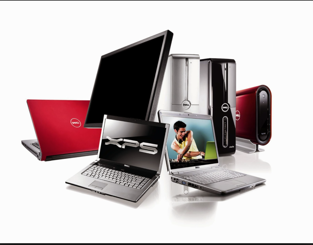 a comparison of desktops and laptops Computer systems for those in the know, newegg has long been considered the top destination for all your computer needs whether you're looking for a powerful gaming desktop or an agile new portable pc, newegg is the place to be.