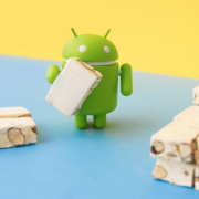 5 Of The Best Features In The New Android Nougat