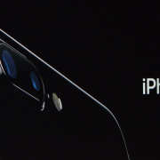 Apple iPhone 7 And Apple iPhone 7 Plus: 5 Of Our Favourite Changes And New Features