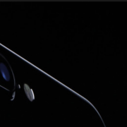 The iPhone 7 Plus Has Already Sold Out, But Are You Really Surprised?