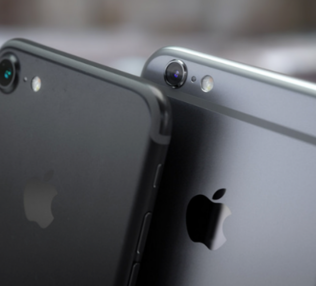 Apple iPhone 7 Pricelist For South Africa Has Been Leaked