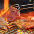 Some Of South Africa's Favourite Braai Spots
