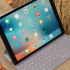 In Review: The 12.9″ Apple iPad Pro