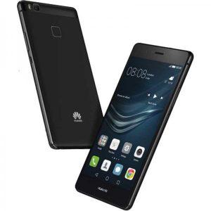 huawei-p9-lite-16gb-2gb-ram-dual-sim-black-eu