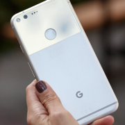 The New Google Pixel Smartphone: 6 Things You Need To Know