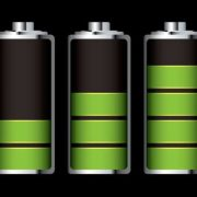5 top tips to save your cellphone's battery life