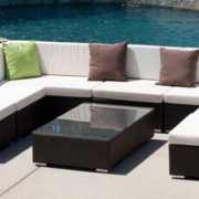 4 Tips For Choosing The Right Patio Furniture