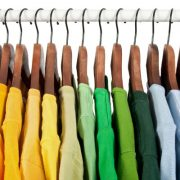 4 hacks for wrinkle-free clothing