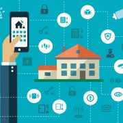 Choose Your Smart Home From These 3 Alternatives