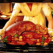Cooking Tips For Your First Christmas Dinner