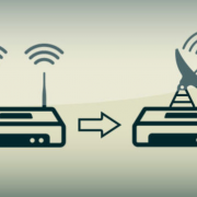 4 Easy Ways To Boost Your WiFi Signal And Speed