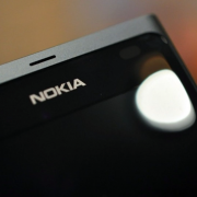 Nokia Is Making A Comeback Early Next Year