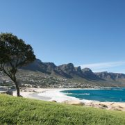 Your Top 5 Attractions in South Africa