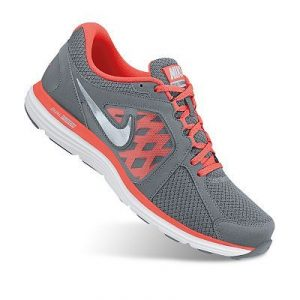 2b0e4027e70 Nike Running Shoes Prices