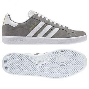 Addidas shoe