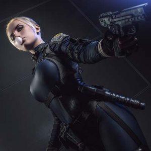 Review: Mortal Kombat X – PS4 - On Check by PriceCheck