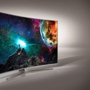 OLED and ULED – What's The Difference?