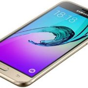 Review: Samsung Galaxy J3 (2016) 8 GB