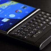 Review: BlackBerry Priv 32 GB