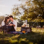 Valentine's Day: Top 3 picnic spots in South Africa