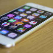 Review: Apple iPhone 6s 16GB