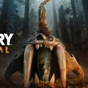Review: Far Cry Primal – Xbox One