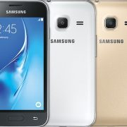 Review: Samsung Galaxy J1 Mini